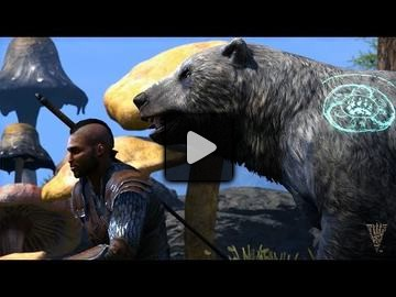 The elder scrolls online video 42