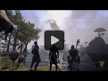 The elder scrolls online video 48