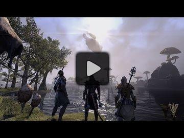 The elder scrolls online video 48