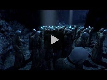 The elder scrolls online video 5