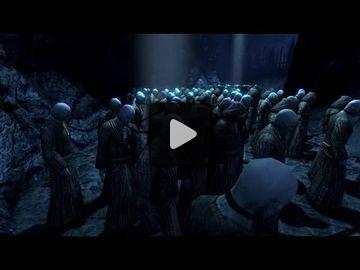 The elder scrolls online video 5