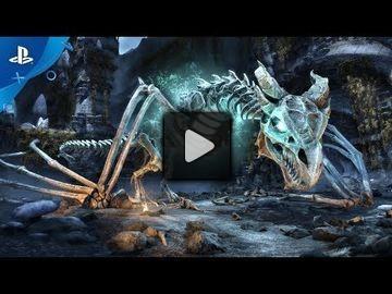 The elder scrolls online video 53