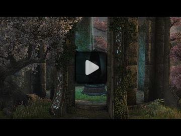 The elder scrolls online video 6