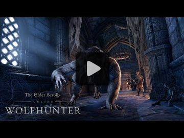 The elder scrolls online video 61