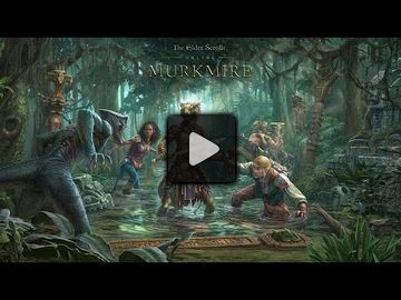 The elder scrolls online video 62