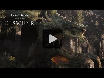 The elder scrolls online video 63
