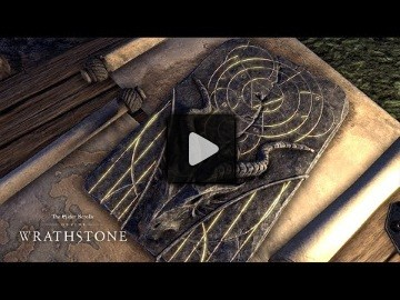 The elder scrolls online video 65