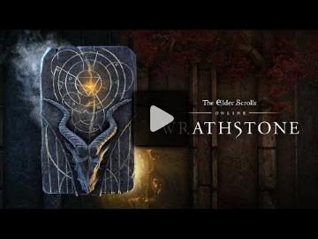 The elder scrolls online video 66