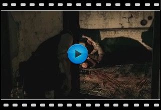 The Evil Within Video-11