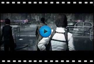 The Evil Within Video-12