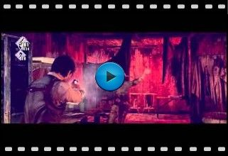 The Evil Within Video-13