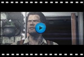 The Evil Within Video-14