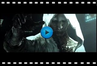 The Evil Within Video-15