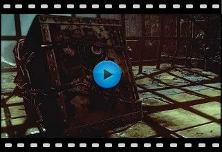 The Evil Within Video-18