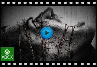 The Evil Within Video-21