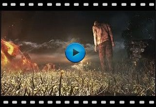 The Evil Within Video-6