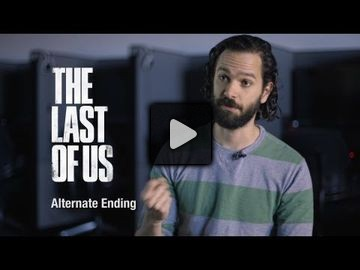 The last of us video 18
