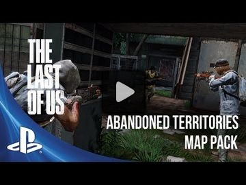 The last of us video 19
