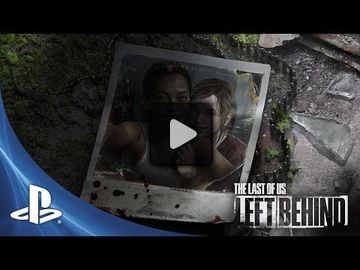 The last of us video 20