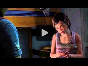 The last of us video 23