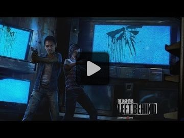 The last of us video 24