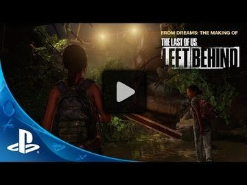The last of us video 26