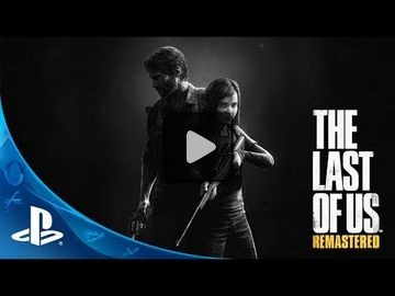 The last of us video 27