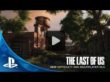 The last of us video 28