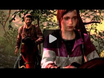 The last of us video 29
