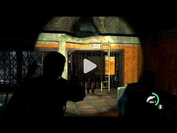The last of us video 3