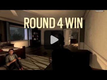 Tom clancys rainbow six siege video 4