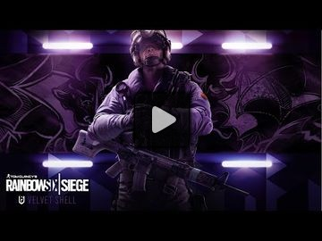 Tom clancys rainbow six siege video 50