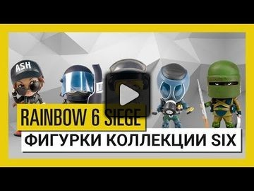 Tom clancys rainbow six siege video 62