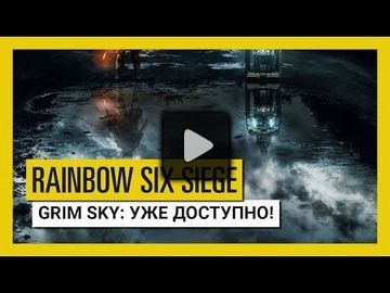 Tom clancys rainbow six siege video 89