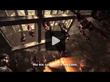 Tomb raider video 13