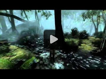 Tomb raider video 16