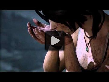 Tomb raider video 2