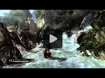 Tomb raider video 7