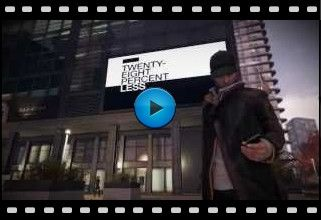 Watch Dogs Video-15