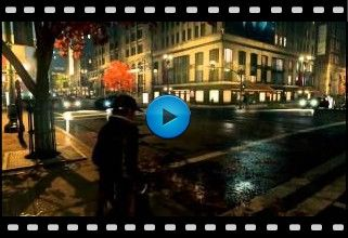 Watch Dogs Video-27