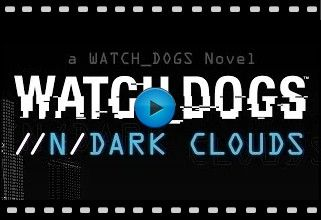 Watch Dogs Video-29
