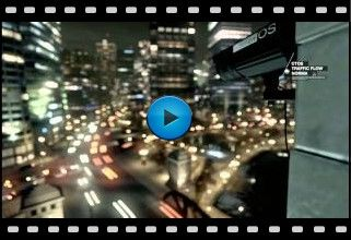 Watch Dogs Video-3