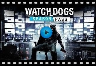 Watch Dogs Video-33
