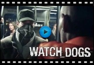 Watch Dogs Video-38