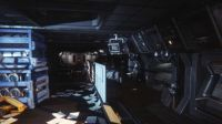 Alien Isolation-11