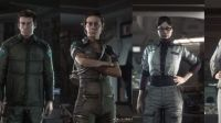 Alien Isolation-2