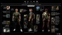 Alien Isolation-24