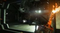 Alien Isolation-27