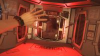 Alien Isolation-30