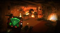 Alien Isolation-33